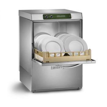 Посудомоечная машина  NЕ 700 PD/РВ - Silanos