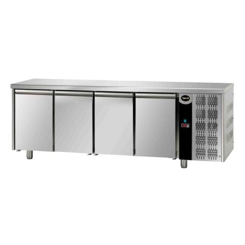Стол холодильный AFM 04 - Apach