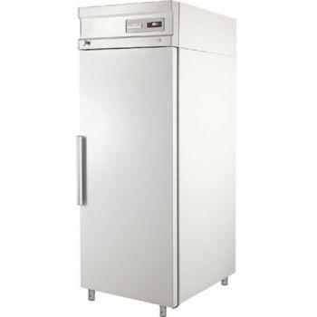 Шкаф морозильный CВ107-S (700л)-Polair
