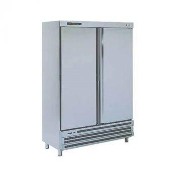 Холодильный шкаф AFP-1402 (1200л.)-Fagor