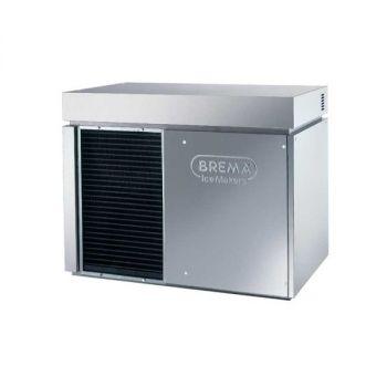 Льдогенератор чешуйчатого льда Muster 600A - Brema