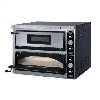 Печь для пиццы АML 44-Apach