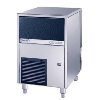 Льдогенератор GВ 902A-Brema
