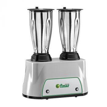 Блендер FRI 2/150-Fimar