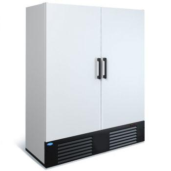 Морозильный шкаф  Капри 1,12 Н-МХМ