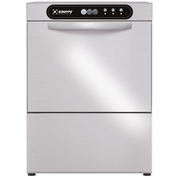 Посудомоечная машина C537-Krupps