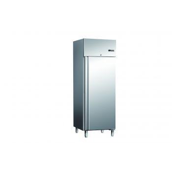 Морозильный шкаф GN650BT - Ewt Inox