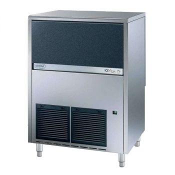 Льдогенератор  CB 955A - Brema