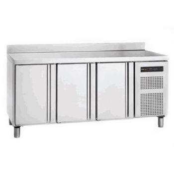 Холодильный стол Neo Concept CMFP-180-GN - Fagor