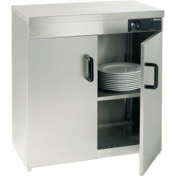 Шкаф для подогрева тарелок 103122-Bartscher