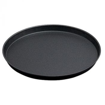 Форма для пиццы 617205 30 см-Hendi