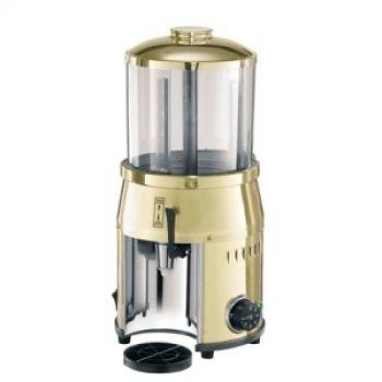 Аппарат для приготовления горячего шоколада С/2