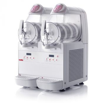 Аппарат для мороженого MINIGEL PLUS 2-Ugolini