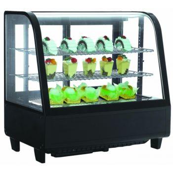 Витрина холодильная настольная RTW 100 - Scan