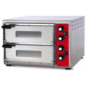 Печь для пиццы F11-Frosty