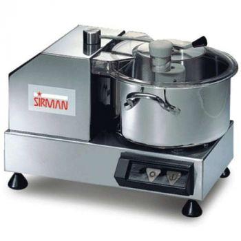 Куттер C 4 VV-Sirman