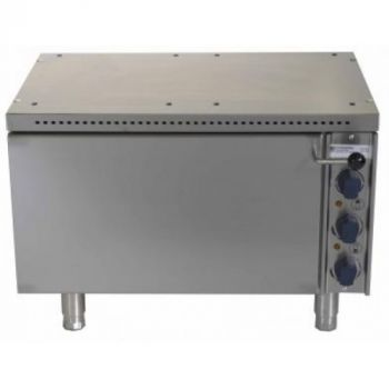 Пекарский шкаф ЕР-80-Kovinastroj