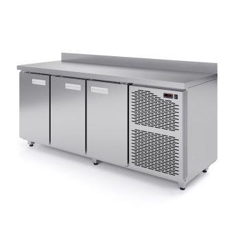 Стол холодильный СХС 3-70 - МХМ