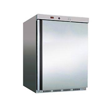 Холодильный шкаф BUDGET LINE 130  232583 - Hendi