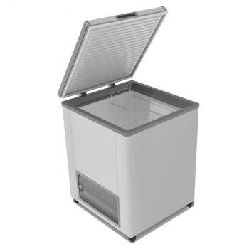 Морозильный ларь F 215 S - Frostor