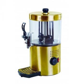 Аппарат для приготовления горячего шоколада C 01-Beckers