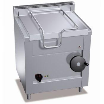 Сковорода электрическая E7BR8/I - Bertos