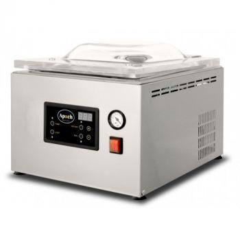 Вакуумный упаковщик AVM308 - Apach