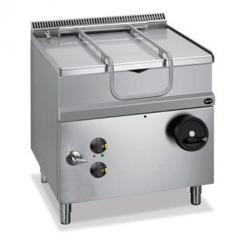 Сковорода электрическая промышленная APSE-87-Apach