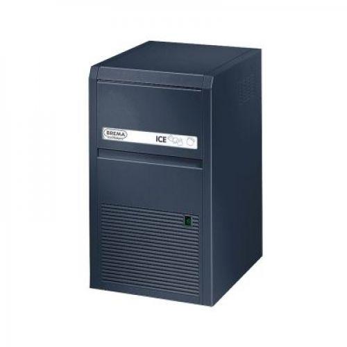 Льдогенератор СВ 184-Brema