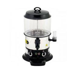 Аппарат для горячего шоколада CS 3 - Remta