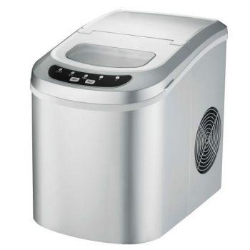 Льдогенератор  IM-12/A - Ewt Inox