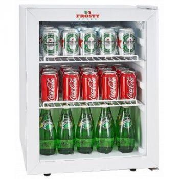Шкаф для напитков KWS-23M - Frosty