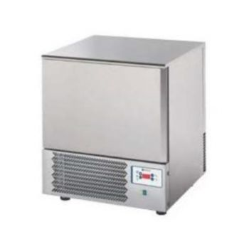 Аппарат шоковой заморозки 232 170-Hendi