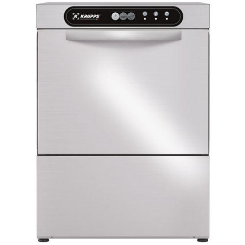 Посудомоечная машинаC537T (380) -Krupps