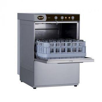 Посудомоечная машина AF 401 DD-Apach