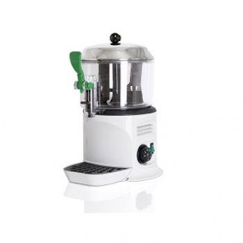 Аппарат для приготовления горячего шоколада Scirocco