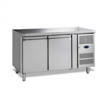 Морозильный стол TF02MIDBT-DGD
