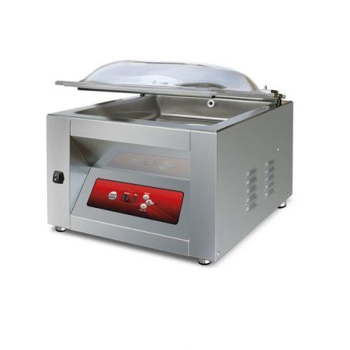 Вакуумный упаковщик System 45-Euromatic