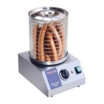Аппарат для хот догов Hendi 265.000