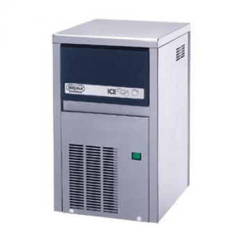 Льдогенератор СВ 184 Inox-Brema