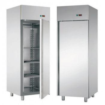 Холодильный шкаф AF07ISOMTN-DGD