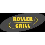 Roller Grill (Франция)