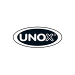 Unox (Италия)