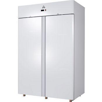 Холодильный шкаф Arkto R 1,4 S