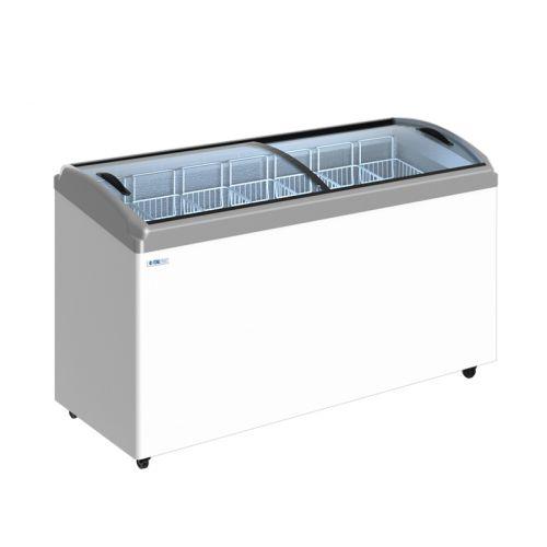Морозильный ларь ITALFROST CF 600  С Crispi купить онлайн №1