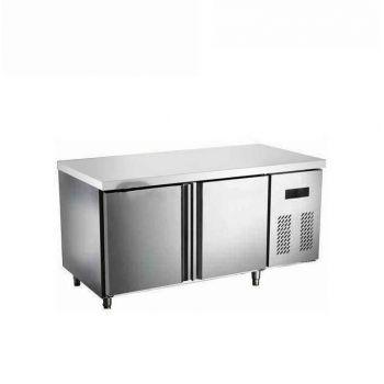 Холодильный стол AM12 RAUDER