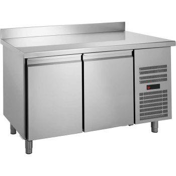 Холодильный стол SRHB 2200TN RAUDER